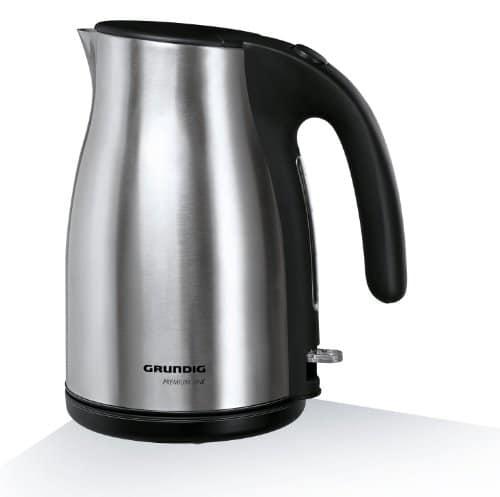 Grundig WK 5260 Premium-Wasserkocher